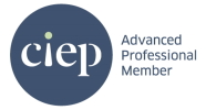 Hazel Bird is an Advanced Professional Member of the Chartered Institute of Editing and Proofreading