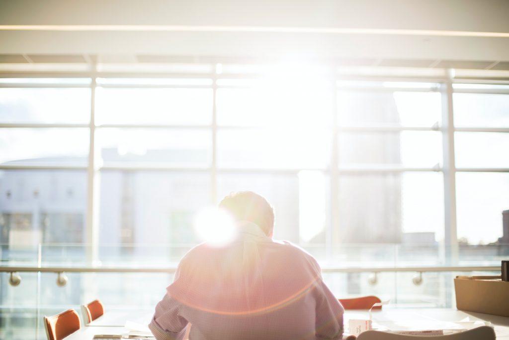 Are you a trustworthy freelancer?
